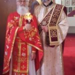 dn_kurt_with_paschal_candle